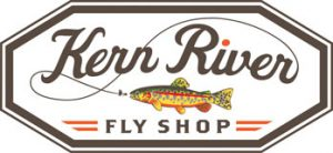 Kern_River_Fly_Shop_Logo1