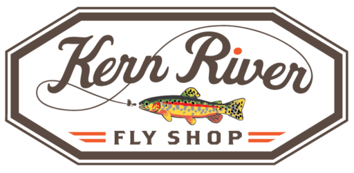 Kern River, Owens River and Lake Crowley Fly Fishing Reports, Video Reports , Fly Tying Videos and More!